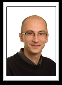 Cédric Macouin