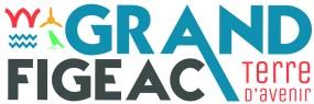 CC Grand Figeac