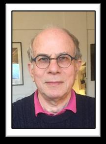 Michel Hénin